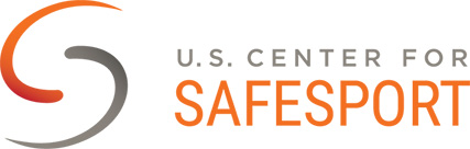 logo.safesport-full